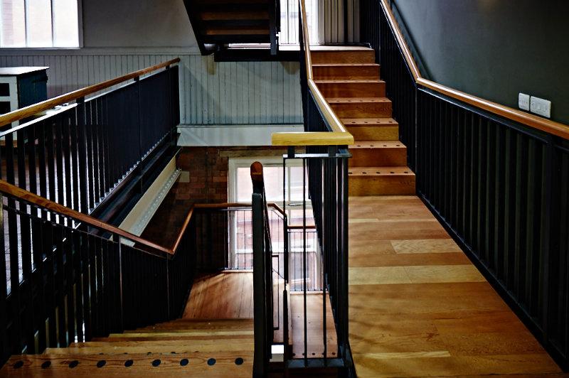 first-floor-2